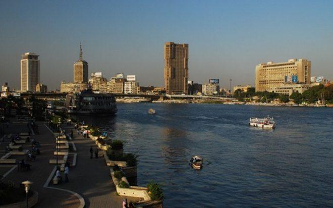 حالة-الطقس-فى-القاهرة-درجات-الحرارة-1600x1000