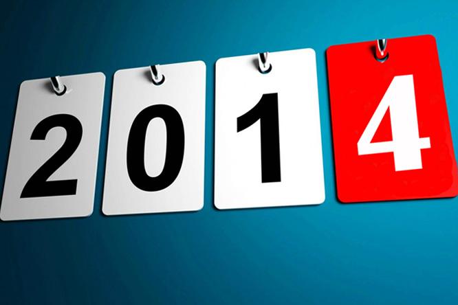 20114